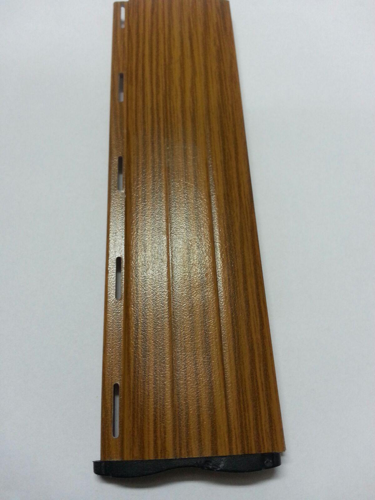 Lamela imitatie lemn Image